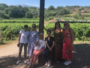 Sicilia-2019-Convention-Donne-del-Vino-Firriato-Tenuta-Cavanera