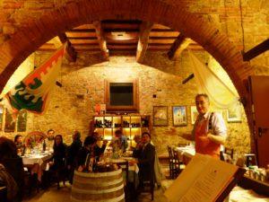 Taverna-di-Montisi-da-roberto