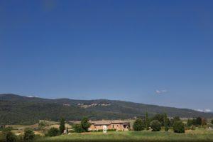 Sangiovese Montalcino