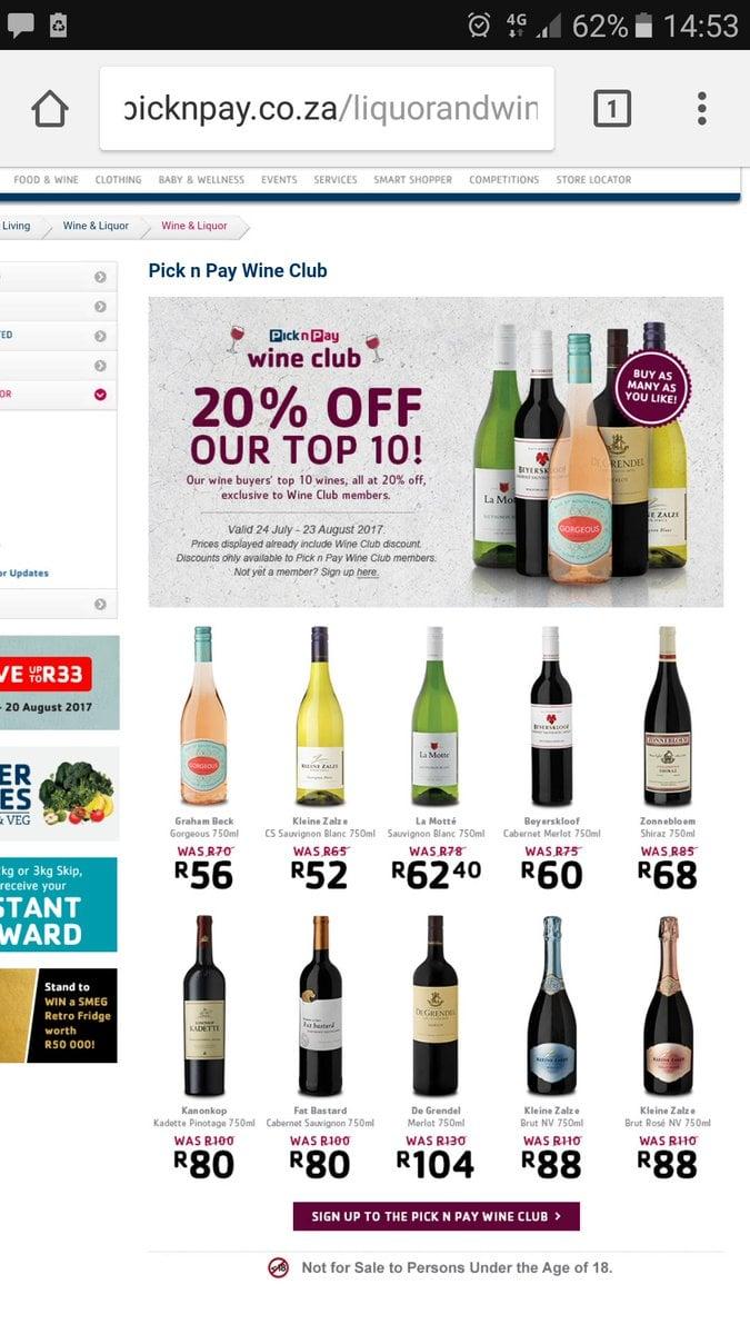 e-commerce-immagine-delle-etichette-on-line-