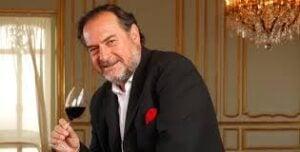 Michel-Rolland-consulente-enologo-si-ritira