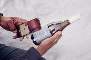 vivino-e-commerce-immagine-delle-etichette-on-line-