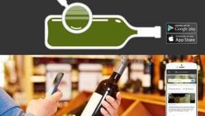 e-commerce-immagine-delle-etichette-on-line-wine-searcher