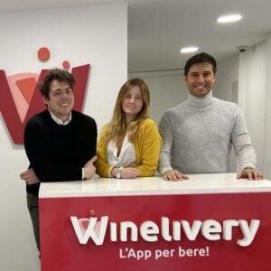 e-commerce-del-vino-Winelivery