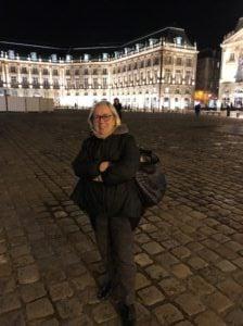Bordeaux-capitale-francese-del-vino-e-del-commercio-del-vino