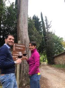 enoturismo-2020-Fattoria-del-Colle-Toscana