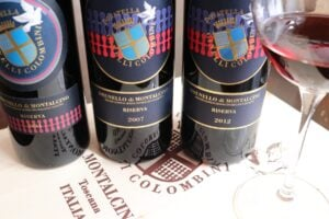 Vini-premium-e-coronavirus-le-diverse-reazioni-delle-cantine-e-l'uso-dei-wine-club
