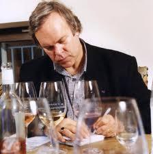 Gli-uomini-che-influenzano-il-mondo-del-vino-RobertParker