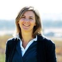 Suzy Rogiers-nutrizione-della-vigna-e-intelligenza-artificiale