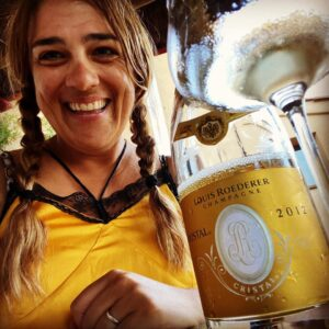 Divina-Vitale-la-pasionaria-del-vino-toscano