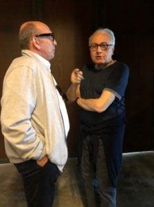Angelo-Gaja-e-Maurizio-Zanella