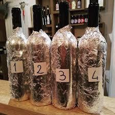 Pregiudizi e preconcetti sul vino - origini e rimedi