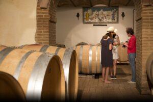 vino-e-turismo-nel-2020-Montalcino-Casato-Prime-Donne