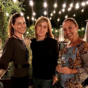 Chiara-Giannotti-the-wine-influencer