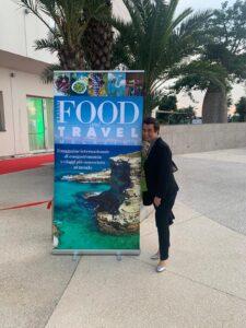 Food-and-Travel-Award-2020-alla-Fattoria-del-Colle-con-Violante-e-Enrico-a-ricevere-il-premio