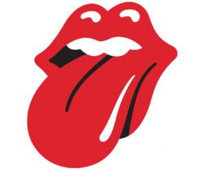 Logo-Rolling-Stones