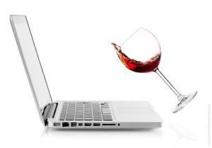 Tendenze 2021: cantine e ristoranti sempre più on-line