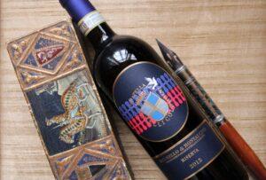 Riserva: una delle parole del vino più fraintese