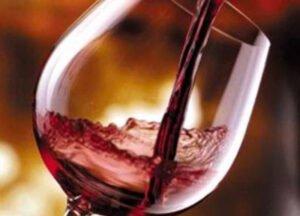 Sei parole del vino più fraintese
