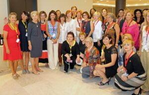 Donne de Vino: protagoniste della ripartenza post covid