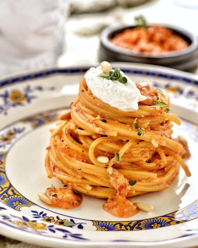 Siciliani-creativi-in-cucina-Ada-Parisi-Gianluca-Atzeni