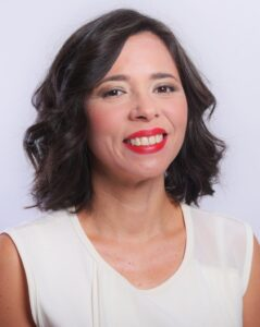 Susana-Alonso-Digital-wine-marketing