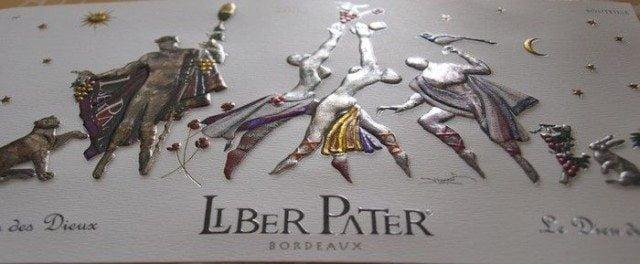 Liber-Pater-vino-più-caro-del-mondo